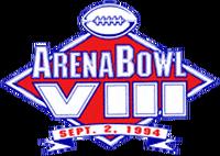 ArenaBowl VIII.png