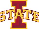 Iowa State Cyclones football