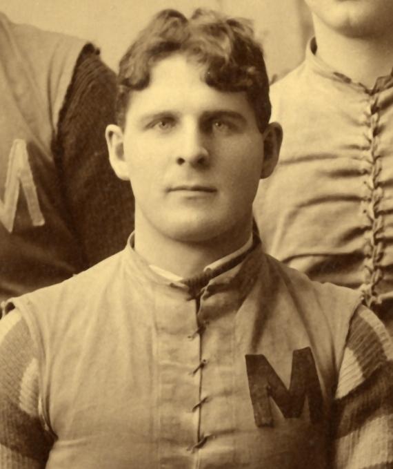 William C. Malley