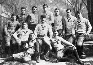 Yale1888.jpg