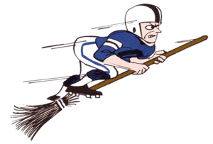 Flying sweeper.png