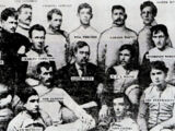 Greensburg Athletic Association