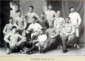 Yale football team, 1881.jpg