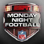 200px-ESPN MNF CLR Pos.jpg