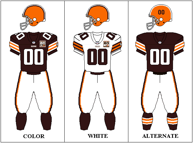 2006 Cleveland Browns season