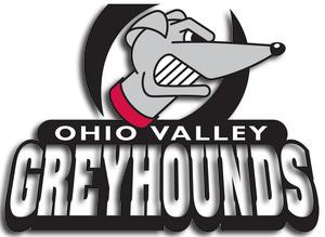 Ohio Valley Greyhounds