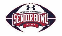 2008 Senior Bowl.jpg
