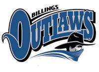 Billings Outlaws