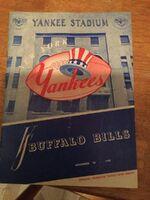 1947-buffalo-bills-vs-york-yankees 1 fe137ca4c3c698220d7c27216d45de30