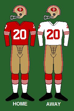 49ers64 69.png