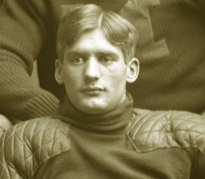 1901 Michigan Wolverines football team