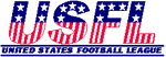 1985 USFL season