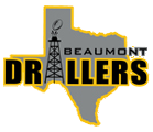 Beaumont Drillers