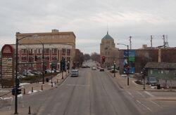 Champaign Illinois 20080301 4107.jpg