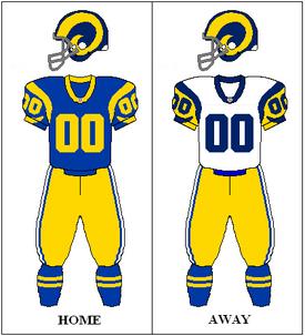 NFC-Trowback-Uniform-STL 1973-80.png