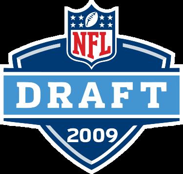 2009 NFL Draft