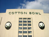 Cotton Bowl (stadium)
