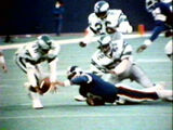 The Miracle at the Meadowlands