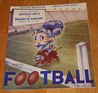 1948-aafc-buffalo-vs-brooklyn 1 ee4fec9741801c2c5b271eee66e4eaf8