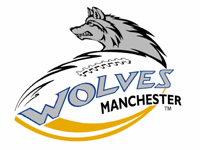 Manchester Wolves