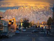 Las Cruces, New Mexico.jpg