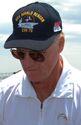 Marty Schottenheimer-Aug-11-2006-Autograph
