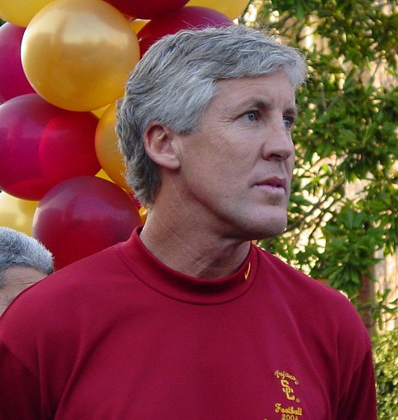 2005 USC Trojans football team