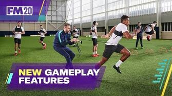 Football_Manager_2020_New_Gameplay_Features