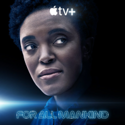 Danielle Poole For All Mankind season 2 portrait.png