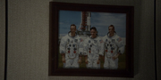 The Apollo 10 crew in For All Mankind.png