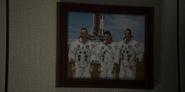 The Apollo 10 crew in For All Mankind