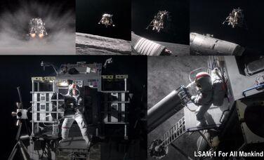 LSAM-1.jpg
