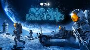 For All Mankind season 2 hero
