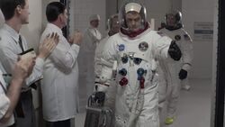 Neil Armstrong For All Mankind.jpg