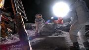 Apollo 11.jpeg