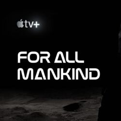 For-all-mankind
