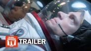 For All Mankind Season 1 Trailer Rotten Tomatoes TV