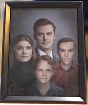 Stevens Family in 1979.jpg