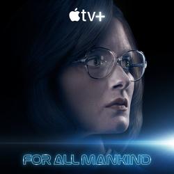 Margo Margo Madison For All Mankind season 2 portrait.png