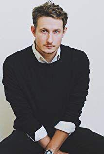 Daniel Robbins.jpg