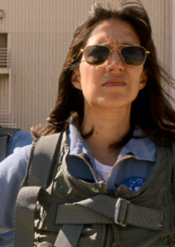 Patty Doyle in For All Mankind.png