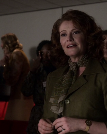Marge Slayton in a City Upon a Hill.png