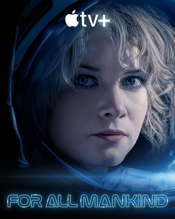 Tracy Stevens For All Mankind season 2 portrait.png