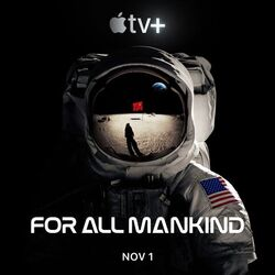 For All Mankind Season 1 poster.jpg