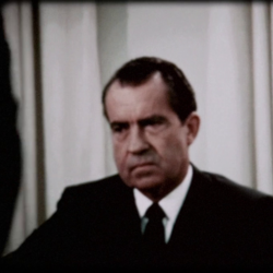 Richard Nixon in Red Moon on For All Mankind.png