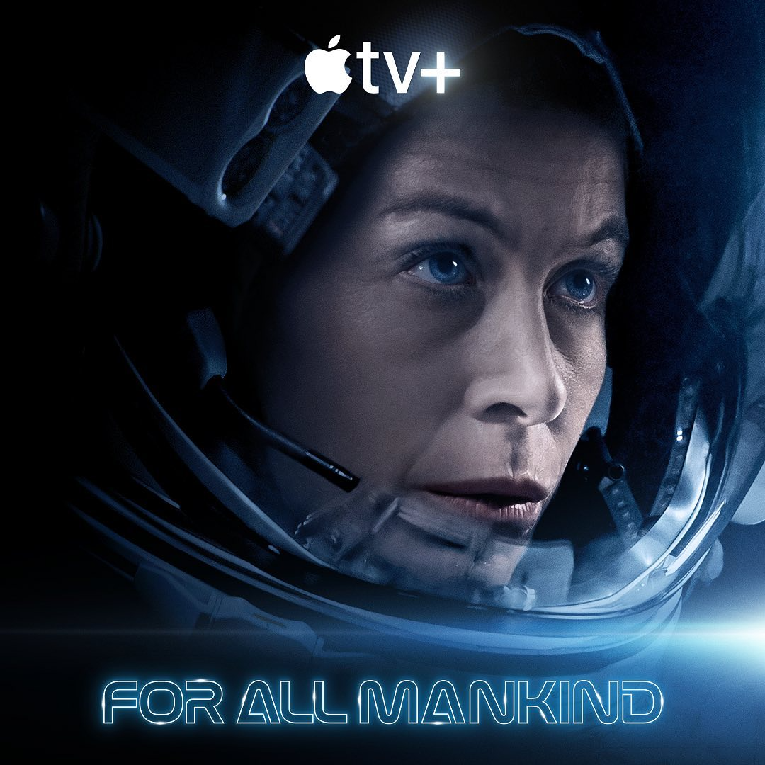 Molly Cobb For All Mankind season 2 portrait.png