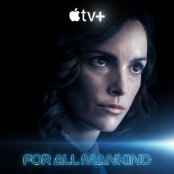 Ellen Waverly For All Mankind season 2 portrait.png