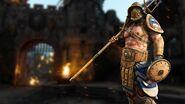 Fh gladiator-media-carousel