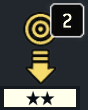 2 - Marked for Death.png