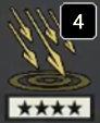 SpearStorm.png